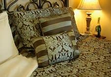 romantic hotels in colorado